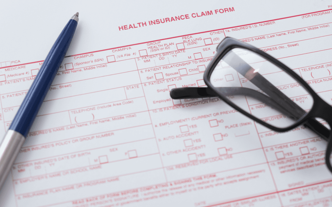 Health insurance   Clarity Hearing