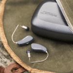 ReSound LinX Quattro - Clarity Hearing